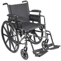 sillas de ruedas baratas