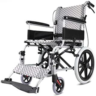 sillas de ruedas bariatricas