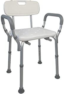 sillas para ducha
